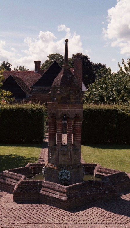 cressing-temple-1