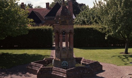 cressing-temple-2